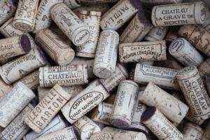 io e il vino blog