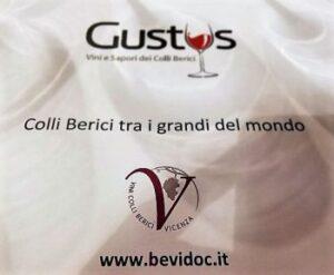 Lorenzo Colombo Io e Il vino Blog