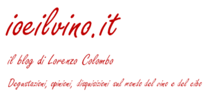 lorenzo colombo blog
